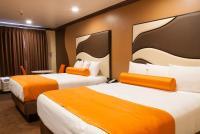 Redondo Pier Inn Motel Beach Usa Deals