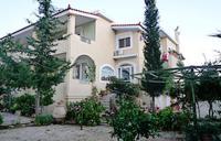 Kleidas Apartments