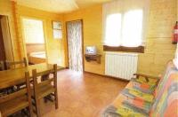 Deals voor Bungalows La Borda d´Arnaldet (Camping), Villanova (Spanje)