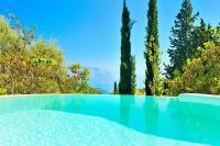 Mounty Island - Ermis Villa