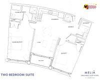 Melia Orlando Hotel Usa Orlando Booking Com