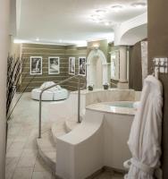 Rosa Alpina Hotel Spa San Cassiano Italy Bookingcom - Rosa alpina san cassiano