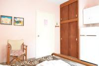 Oniro Apartments