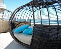Snooze Hotel Fort Lauderdale Usa Deals