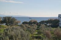 Mina`s Studios in Naxos Island