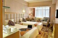 Fu Hua Hotel
