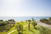 Villa Αnnoula