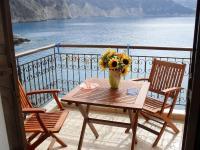 Assos Paradise Inn