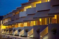 Xanthippi HotelApart