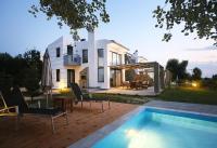SunnySani Villas