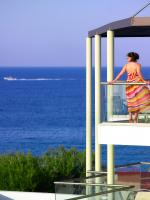 Albatros Spa & Resort Hotel
