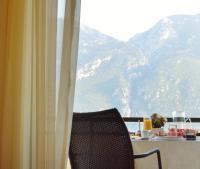 Hotel Alexakis