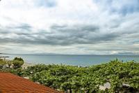 Alkioni By The Sea