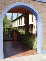 Offres à létablissement Centro de Vacaciones Morillo de Tou (Camping), Morillo de Tou (Espagne)
