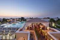 Neptune Hotel-Resort, Convention Centre & Spa
