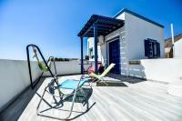 Villa Kostas