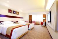 Casa Real Hotel