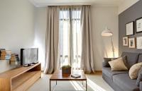 Apartments Sixtyfour
