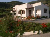 Limenaria Apartments