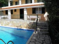 Villa Nicoleta