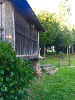Casa Garea