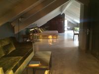 Hotel Borgo Nuovo : Hotel borgo nuovo italien mailand booking