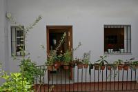 Descubresur Barrio De La Viña