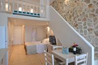 Kathara Bay Apartments