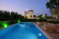 Villa Alimedon