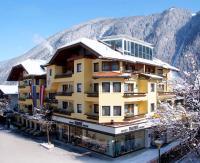 4b4f1449655c Предложения в Sporthotel Manni (Отель), Майрхофен (Австрия)