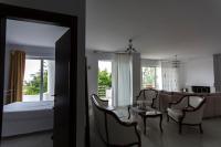 Maria Luxor Villa