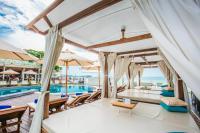 Kc Beach Club Pool Villas Chaweng Thailand Deals