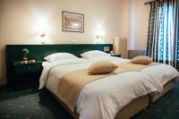 Ignatia Hotel