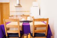 Apartamentos Sant Cristófol