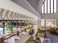 Shangri Las Le Touessrok Resort Mauritius Trou D' Eau Douce