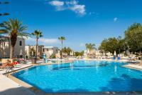 Sirios Village Hotel & Bungalows - All Inclusive