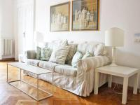 Locazione turistica Dolce Vita Luxury Terrace