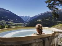 qc terme hotel bagni vecchi, bormio – prezzi aggiornati per il 2019