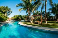 Iberostar Paraiso Beach Reserve Now Gallery Image Of This Property