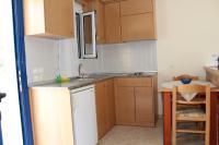 Prapas Apartments