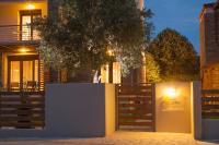 Enalia Villas