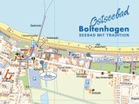 Florida Haus Am Strand Boltenhagen Updated 2019 Prices