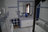 Offerte per Mayflowers Hostel, Córdoba (Spagna)