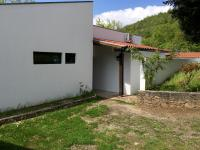 ... Gallery image of this property ...