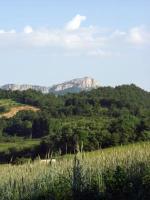 Casa Rural Gaztelubidea
