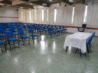 [巴西利亞住宿] Casa de Retiros Assunção