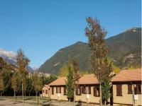 Deals voor Camping Valle de Hecho (Camping) (Spanje)