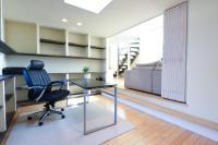 Luxury New House