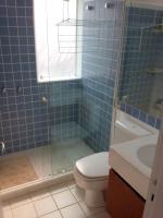 [里約熱內盧住宿] 海鮮港度假屋 Villa Porto Marisco