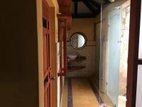 [卡塔赫納住宿] Chalet en isla de cartagena